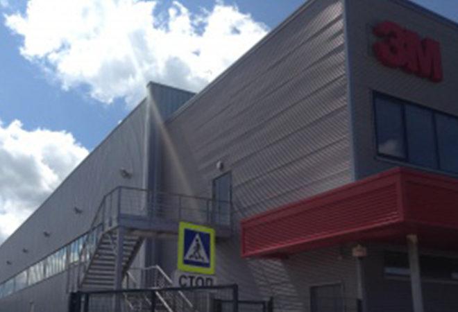 1_3M_Yeni_Fabrika_Projesi_Alabuga