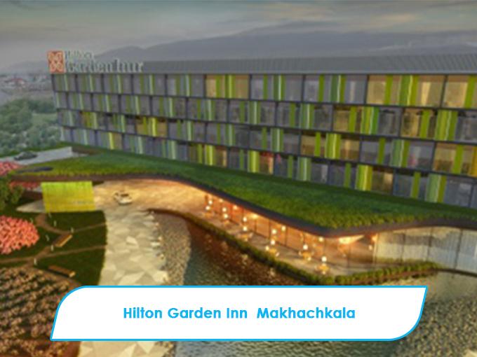 2-Hilton_Garden_Inn_Mohackale_1