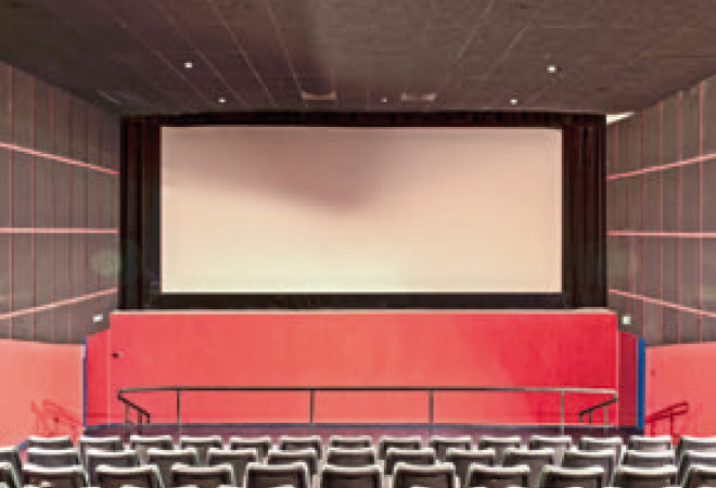 2-Ramstore_Cinema