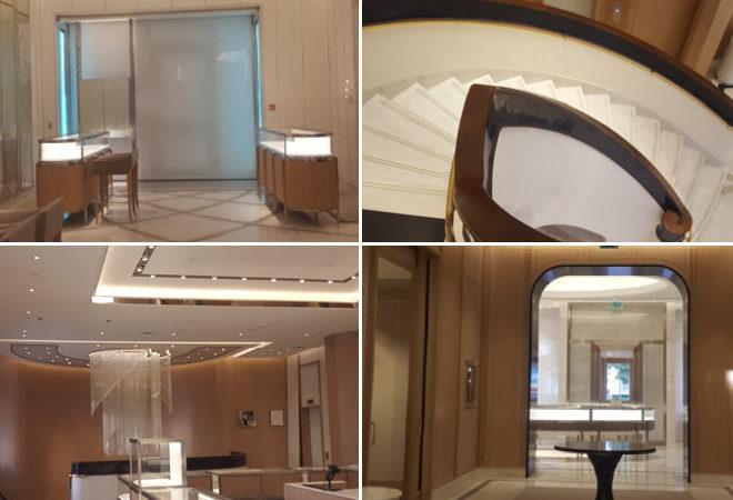 2-Tiffany&Co
