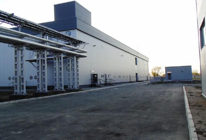 2_AIGP_Ilac_Fabrikasi_Almaty