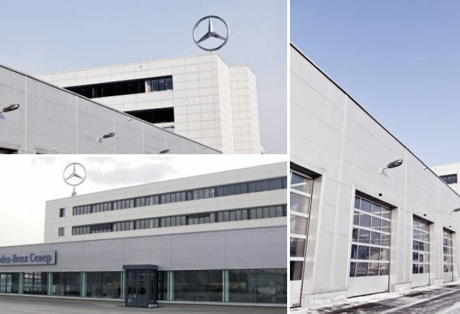 3-Mercedes-Benz_RUS_Moskova