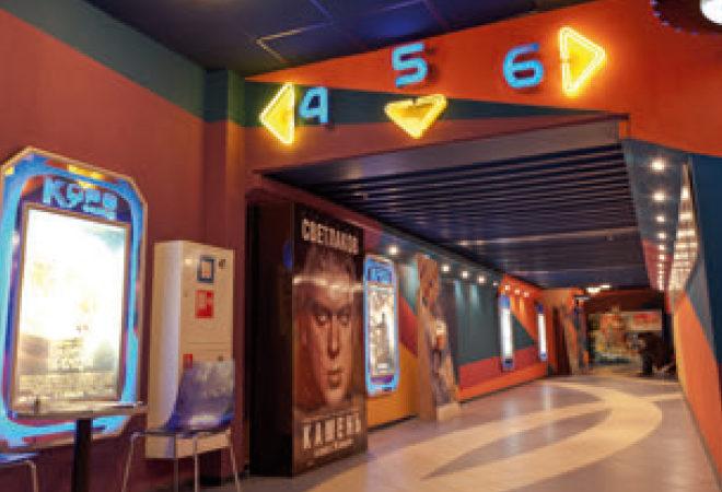 3-Ramstore_Cinema
