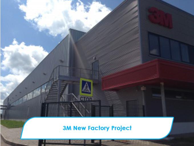 4-3M_Yeni_Fabrika_Projesi_Alabuga