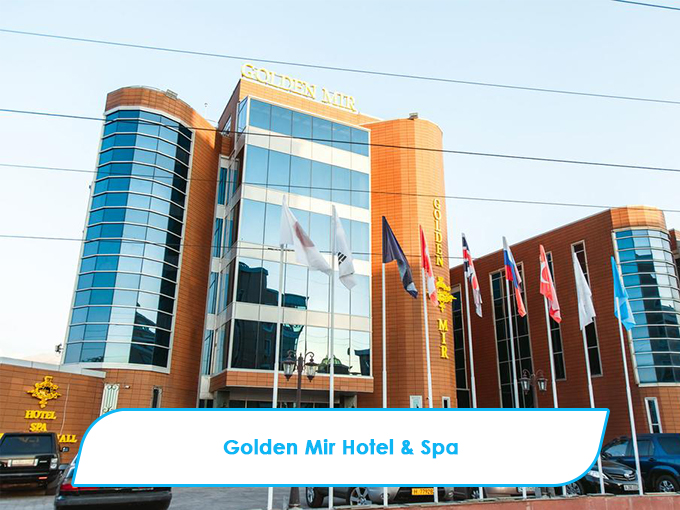 4-GOLDEN_MIR_HOTEL_SPA_Almaty_Kazakhstan_1