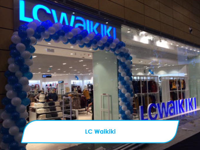 4-LC_Waikiki