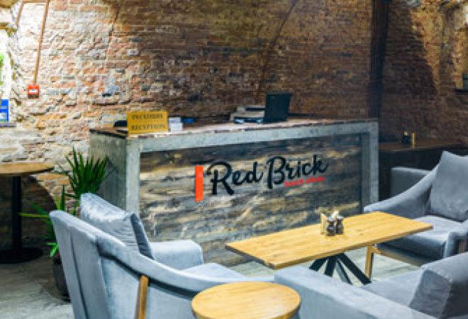 4_Redbrick_Hotel