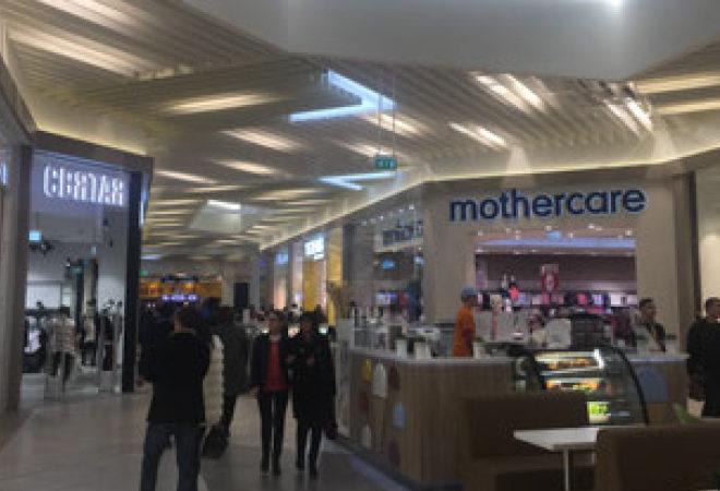 5-IKEA_MEGA