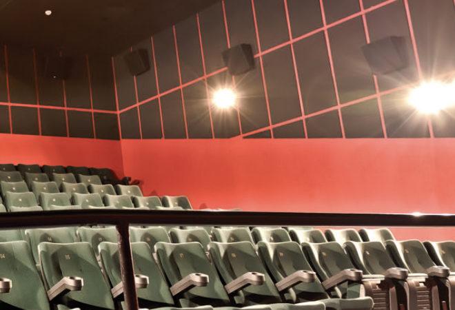 5-Ramstore_Cinema