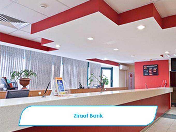 5-Ziraat_Bankasi_Moskova