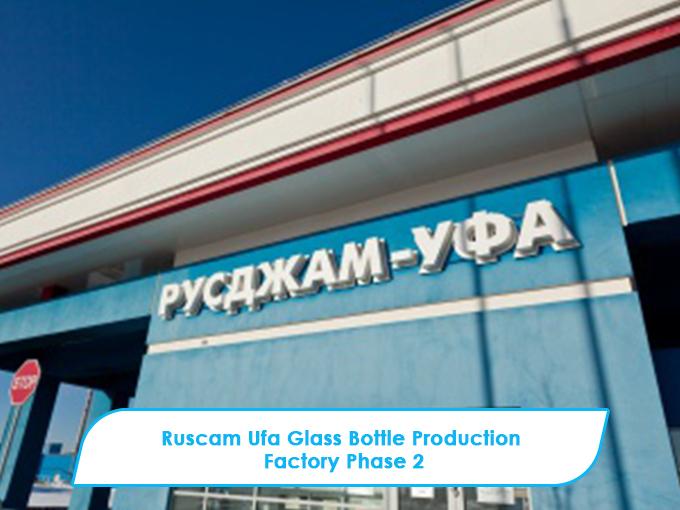 6-Ruscam_Ufa_Cam_Sise_Fabrikasi_1_Faz_Ufa