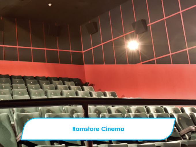 7-Ramstore-Cinema