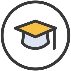 mentorship knowledge sharing