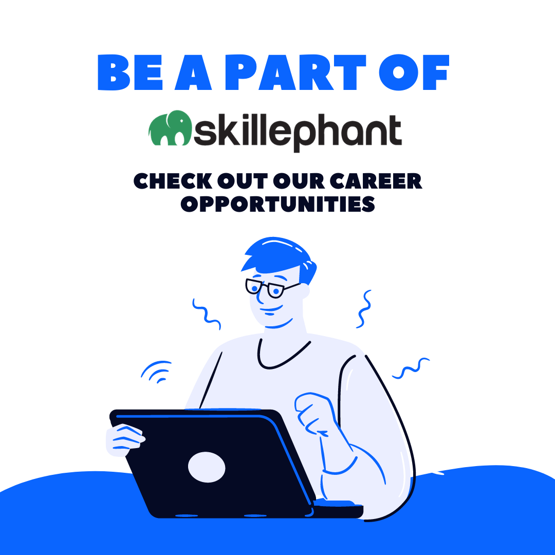 Work at Skillephant