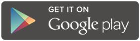 button-googlestore