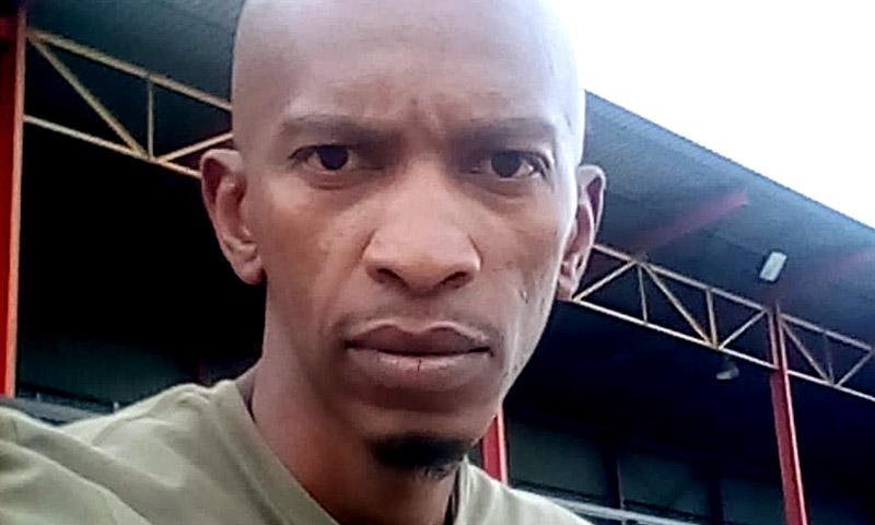 Siyanda Xabanisa