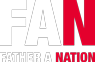 Father A Nation Logo