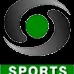 DD-Sports-Logo