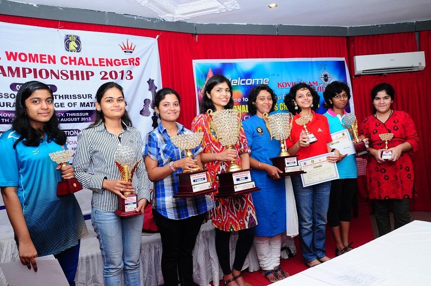national_women_challengers
