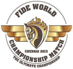 FWCM 2013 - LOGO