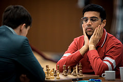 anand53