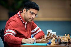 anand54