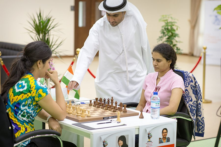 SharjahGP-round3-32
