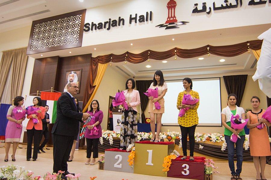 Sharjah-closing-09