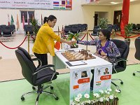 SharjahGP-round5-187