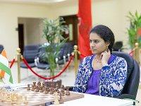 SharjahGP-round5-194
