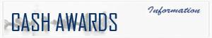 cash-awards