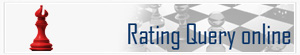 rating-query