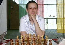 Radoslaw-Wojtaszek-chess-player