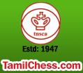 tamilchess_logo