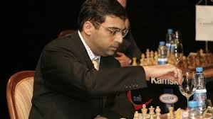 anand12