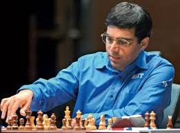 anand123