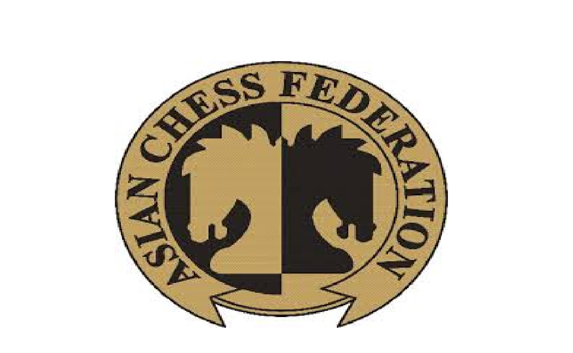 asian chess federation