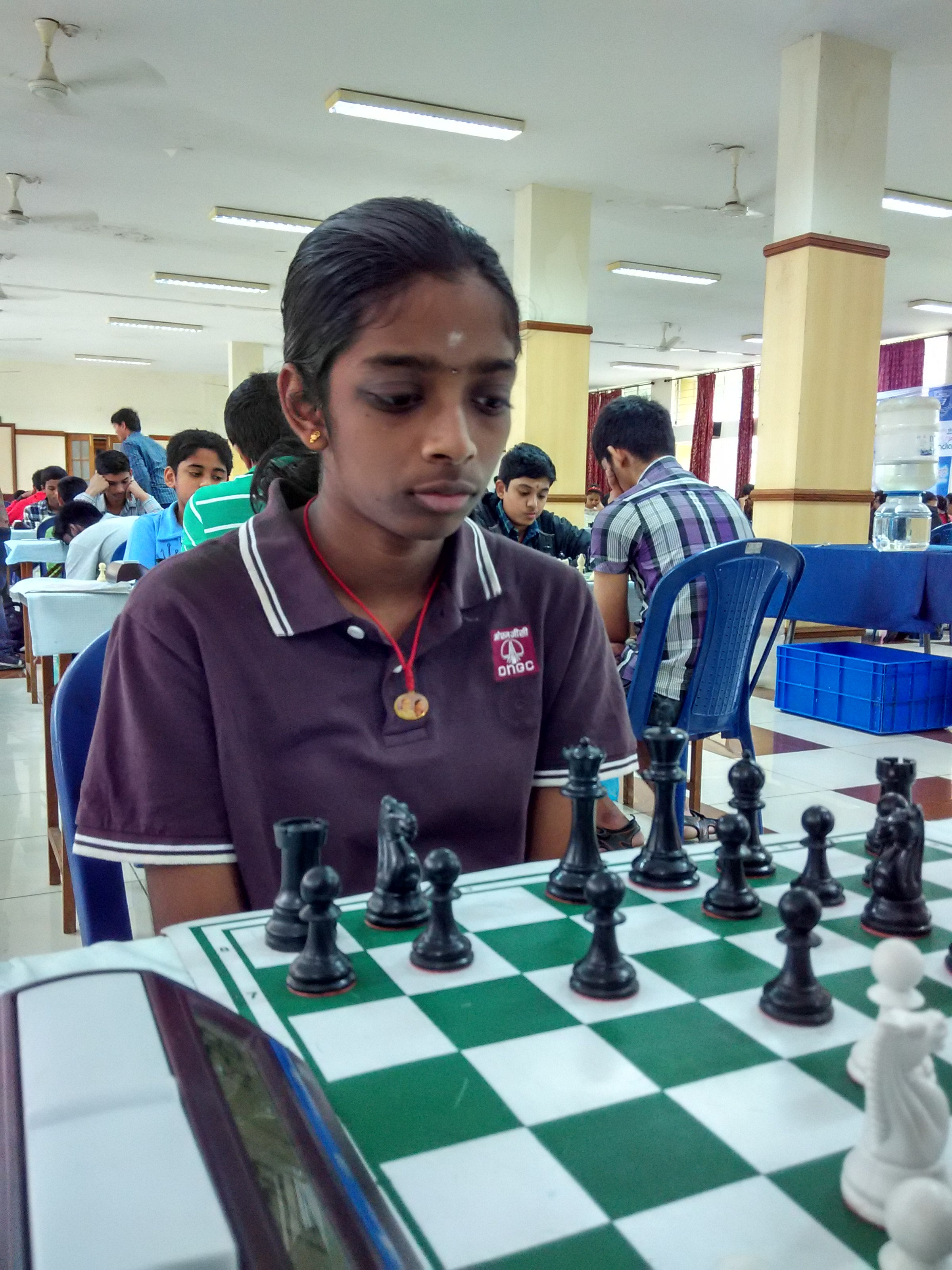 Vaishali R(2)