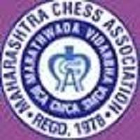 MCA Logo