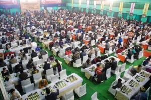 Tournament Hall(1)