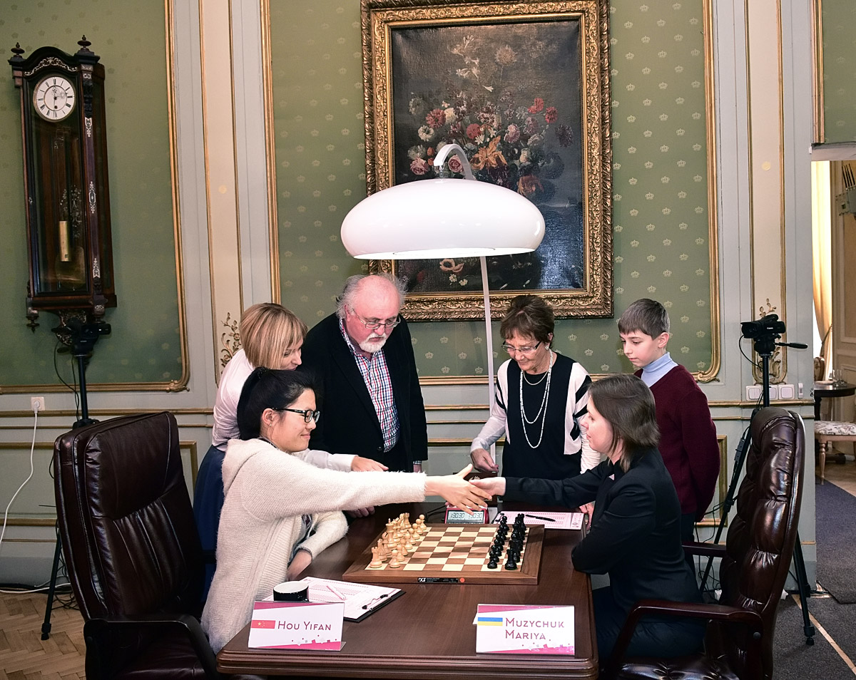 chess-women-Lviv-2016-03-14_0371sa_HBR