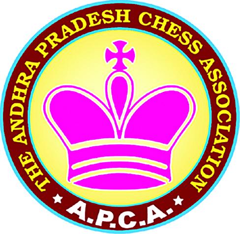 APCA Logo