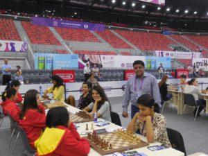 Olympiad rd6 (2)