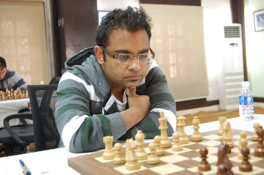 abhijeet-gupta-1