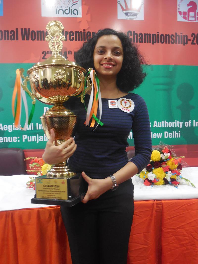 national-women-champion-padmini-rout-1