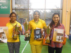 second-runner-up-of-toshali-v-winner-harshita-guddanti-and-first-runner-up-vantika-agrawal