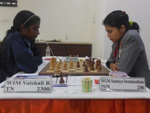 vaishali-and-soumya-swaminathan