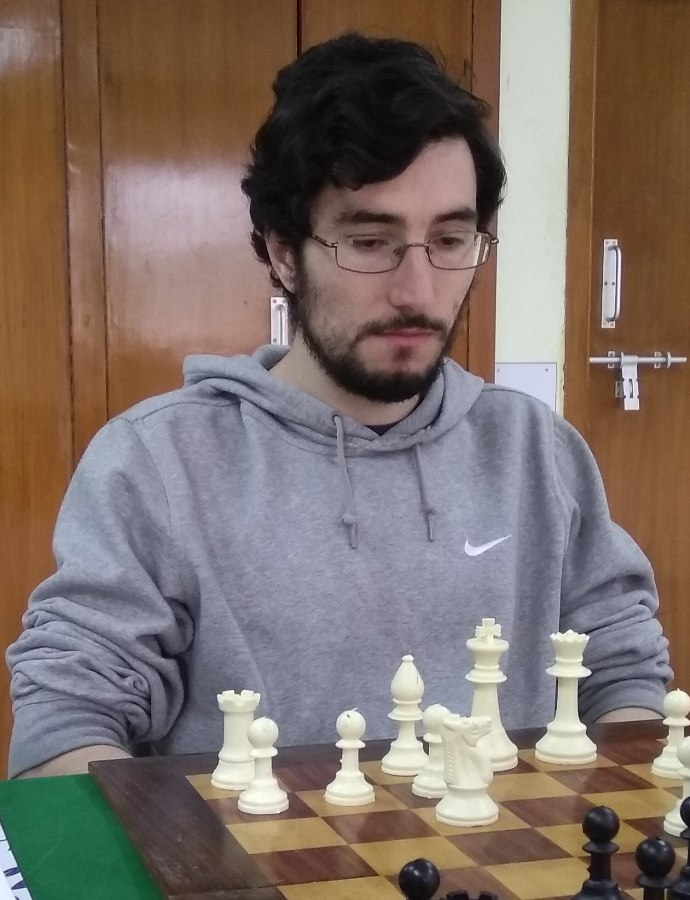 tukhaev_adam
