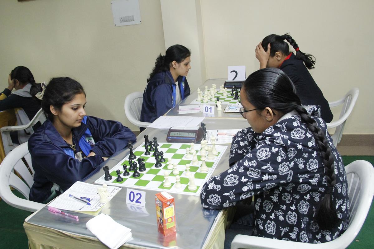 aai-and-gujarat-match-in-progress