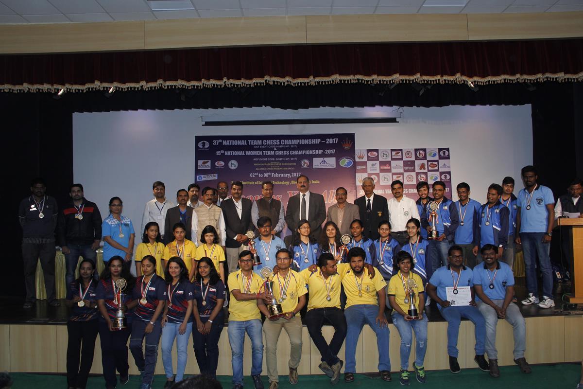 all-medal-winners